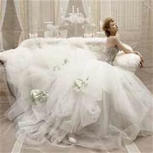 list of best italian wedding dress designers haute With wedding dresses italian designers