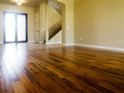 Cost Hardwood Floors Running Different Directions