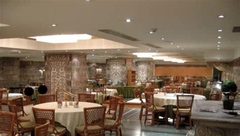 Divani Hotel Athens by Divani Caravel Hotel