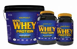 Which One Is Better And Has No Harmful Side Effects  Whey Protein Or Creatine