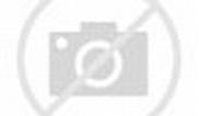 來勢洶洶 兩地疏散逾180萬人 颱風煙花直撲浙滬 | 熱話 | 經濟一週