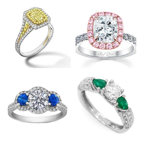 Frost Yourself Top 9 Spring Engagement Ring Trends. Personalised Name Engagement Rings. Syracuse Rings. Purple Engagement Rings. Jewelry Wedding Rings. Dark Grey Engagement Rings. Signet Ring Rings. Rosewood Engagement Rings. Light Pink Tourmaline Engagement Rings