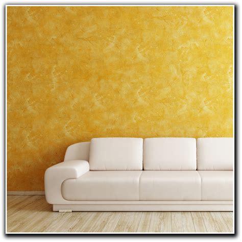 peinture stucco chambre a coucher peinture stucco chambre a coucher salle de bain et