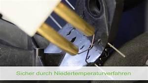 Kunststoff Kleben Auto : autoreifen riss kleben ~ Frokenaadalensverden.com Haus und Dekorationen