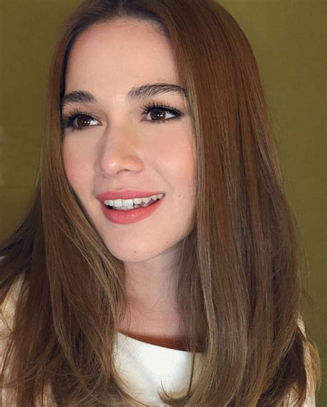 times bea alonzo looked flawless star style ph