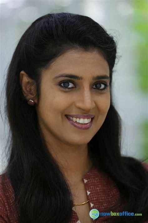 actress kasthuri new malayalam movie kasthuri new photos kasthuri photos in mili movie 9