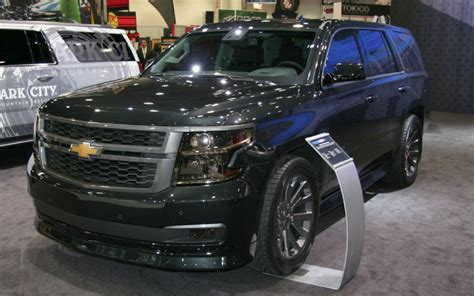 chevrolet tahoe price   wheel drive