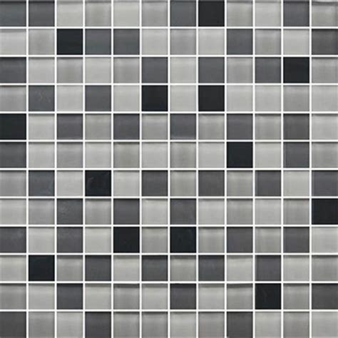 american olean glass tile moonlight american olean color appeal glass blends mosaic 1 x 1 tile