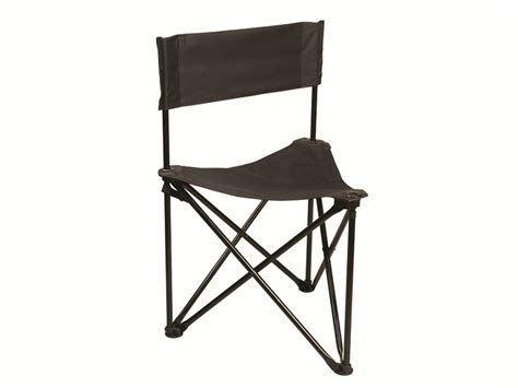 ground blind chair s specialties mag tripod ground blind mpn