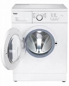 Machine A Laver 7kg : machine a laver amk xqg 710 7kg electromenager dakar ~ Premium-room.com Idées de Décoration