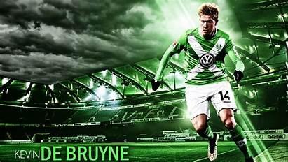 Bruyne Kevin Wallpapers Ft Belgium Deviantart