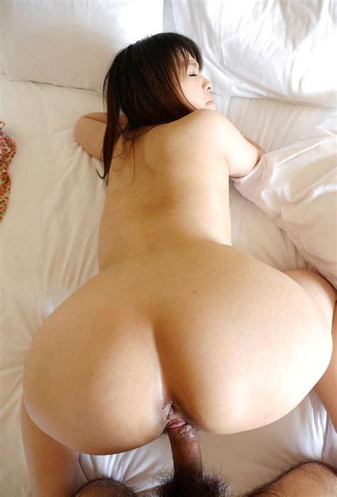 Asian Pov Doggystyle Porn Photo Eporner