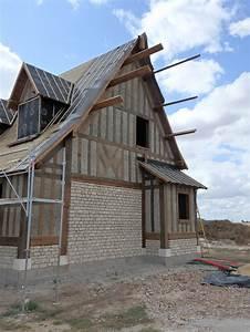amenagement interieur exterieur archives construction With amenagement exterieur terrasse maison 3 terrasse en briques construction maison normande eure 27