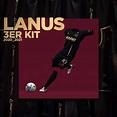 拉努斯竞技2020/21赛季第二客场球衣发布 - 球衣 - 足球鞋足球装备门户_ENJOYZ足球装备网