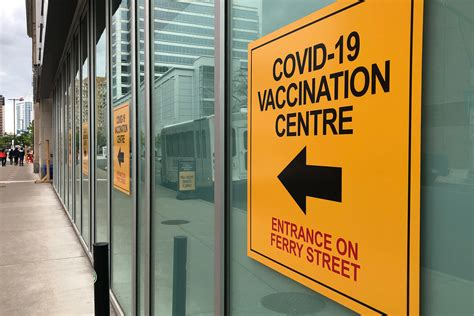 Victorians aged over 40 are now eligible for the covid jab. Vaccine Booking Now Open For Adults Aged 40+ Anywhere In Windsor Essex | windsoriteDOTca News ...