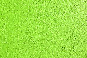 Neon Green Backgrounds - Wallpaper Cave