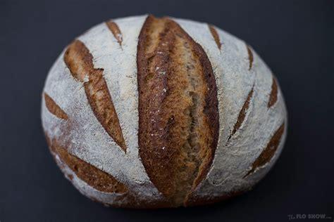 spelt sourdough bread  flo showcom