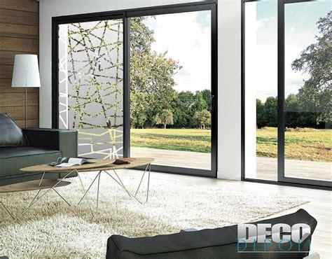 rideau moustiquaire pour baie vitree 28 images rideau moustiquaire de porte en pvc gris 100