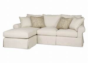 Modern chaise sofa silo christmas tree farm for Sectional sofa bed with chaise lounge