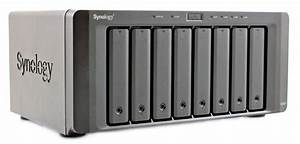 Synology 10gbe — whether for work or play, synology