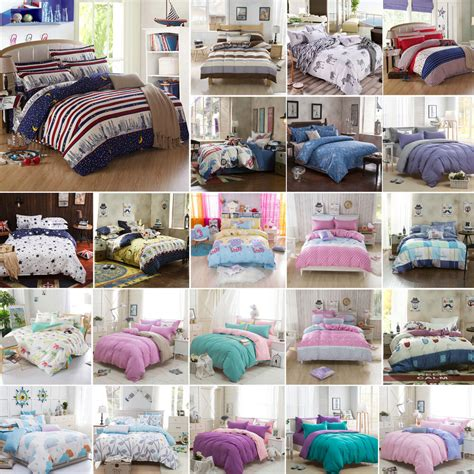 Quilts And Coverlets by 3pcs Set Oversized Quilt Bedspread Coverlet King