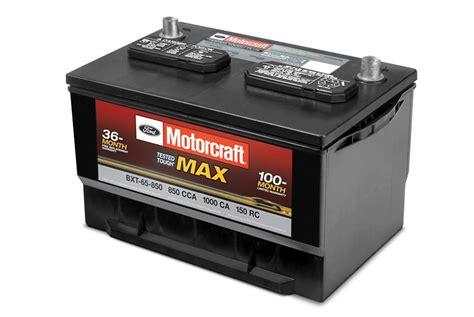 Batterie Auto. Changer La Batterie D 39 Une Voiture
