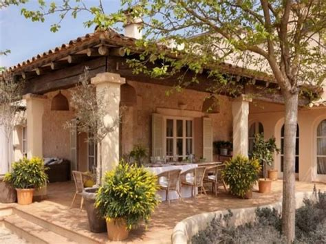 mediterranean style homes small style homes mediterranean style