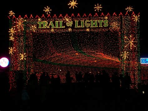 Unlit Artificial Christmas Trees Target by Free Family Thanksgiving Events In San Antonio 2017 Axs