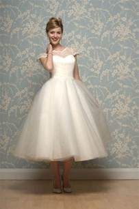 most comfortable heels for wedding 20 of the most vintage tea length wedding dresses for