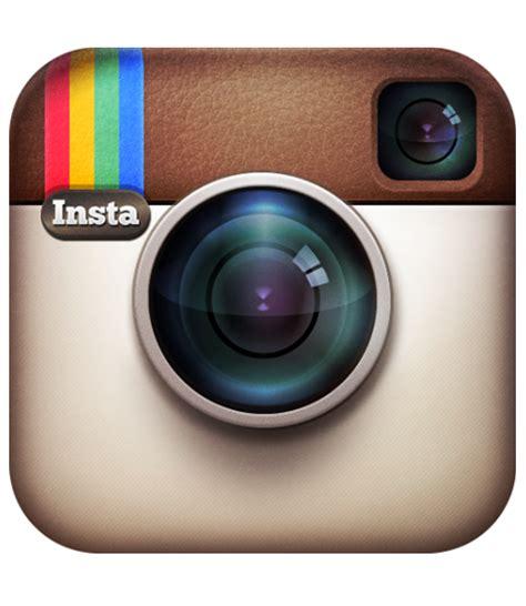 Instagram Resolution Instagram Photos Get Major Resolution Boost The Iphone Faq