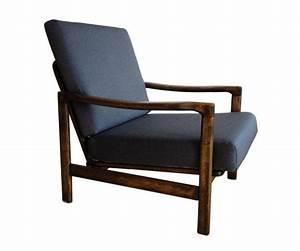 Sessel 60er Design : sessel 60er jahre mid century 1960s lounge armchair ~ A.2002-acura-tl-radio.info Haus und Dekorationen