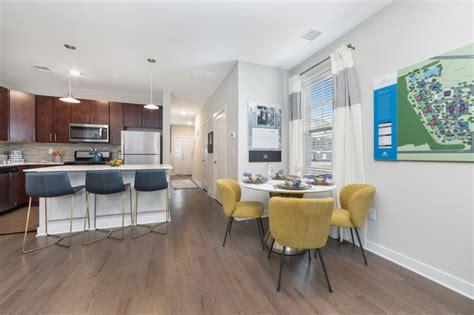 camelot  edison apartments  rent  edison nj