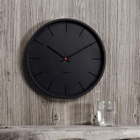 50 Cool And Unique Wall Clocks You Can Buy Right Now by Cool Clocks For Sale Interior Design Ideas