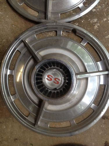 purchase  chevrolet chevy ss hubcaps motorcycle