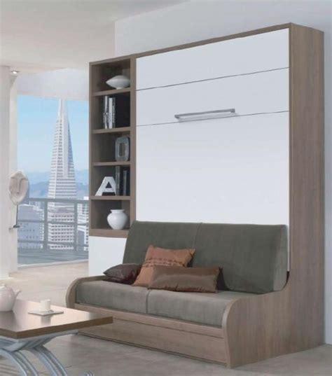 Lit Mural Escamotable Ikea View Images Chambre Lit