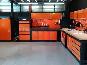 Outillage Mecanique Auto : le paddock garage et entretien m canique de voitures de ~ Edinachiropracticcenter.com Idées de Décoration