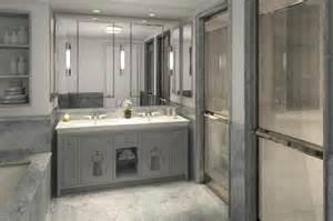fitted bathroom furniture ideas light grey fitted bathroom furniture home furniture design ideas
