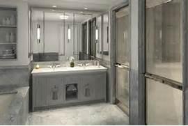Light Grey Fitted Bathroom Furniture Design Ideas Light Grey Fitted Light Grey Tile Tile Design For Bathroom Design Ideas Bathrooms Light Gray Bathroom Tile Contemporary Decor On Bathroom Design Ideas Light Grey Bathroom Tiles Designs Interior Exterior Doors