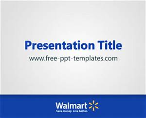 December 2013 free powerpoint templates for Walmart powerpoint template