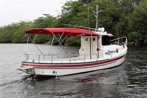 Tug Boat For Sale Price by 2005 Used Ranger R 21 Tug Boat For Sale 20 990