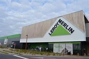 Magasin Bricolage Paris 12 : le tout nouveau magasin leroy merlin a ouvert ses portes ~ Dailycaller-alerts.com Idées de Décoration