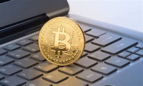 Trade ideas, forecasts and market news are at your disposal as well. Bitcoin Hits New All Time High as CME Group Announces ...