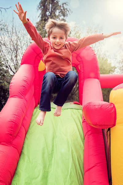 gross motor skills kid sense child development 716 | gross motor foundations