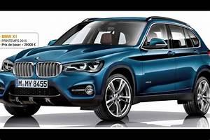Bmw X1 2015 : bmw x1 2015 model last car models youtube ~ Maxctalentgroup.com Avis de Voitures