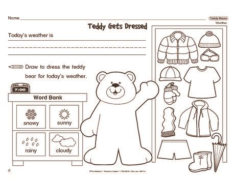 best 25 weather worksheets ideas on pinterest weather 1 preschool weather and weather