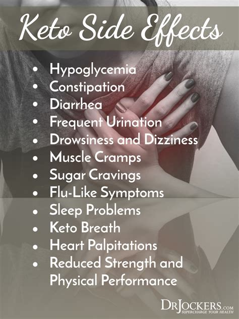 The 11 Most Common Keto Side Effects  Drjockersm. Guest Book Signs. Wedding Gift Signs. Comfort Room Signs. Florida Signs. Ich Signs Of Stroke. November 1 Signs Of Stroke. Concordant Signs Of Stroke. Onset Signs