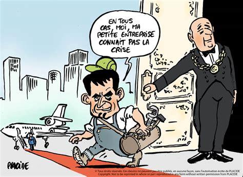autorisation de si鑒e social placide valls présente plan pour les pme 10 juin 2015 les dossiers de placide dessins de presse chaque jour un dessin d 39 actualité