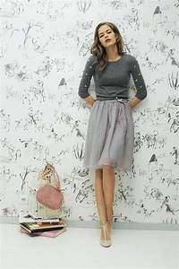 Outfit Für Hochzeit Damen : fashion pinterest ~ Frokenaadalensverden.com Haus und Dekorationen