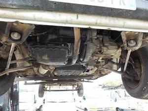 Citroen C25 Diesel Fiche Technique : vos pi ces automobile d 39 occasion pour citroen c25 ~ Medecine-chirurgie-esthetiques.com Avis de Voitures