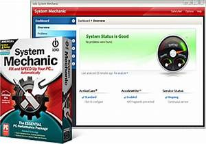 Logiciel Diagnostic Pc : t l charger diagnostic du pc diagnostic pc pour windows shareware ~ Medecine-chirurgie-esthetiques.com Avis de Voitures